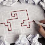 Gizi Seimbang solusi lebih ampuh daripada Empat Sehat Lima Sempurna